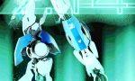 【ガンダム00】METALBUILDクアンタ ハッチオープンとかすげえな