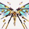 【ガンプラ】typeレオスのプラモが出ないのってなんで?