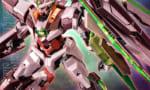 【ガンプラ】MGダブルオークアンタとセブンソード/Gのトランザムモードがプレバンに登場!