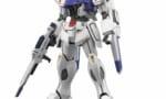 【ガンプラ】MGガンダムF91 Ver.2.0が5月に発売決定!