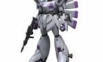 【ガンプラ】RE/100ビギナ・ギナが6月に発売決定!