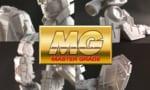 【ガンプラ】MG新作のヒントで上がった画像だけど これってジェガンだよね