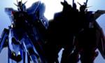 「METAL ROBOT魂<SIDE MS>インフィニットジャスティスガンダム」 近日、魂ウェブ商店にて受注開始!