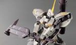 【ガンプラ】HGBD 1/144 ガルバルディリベイクが新発表!