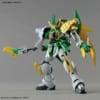 【ガンプラ】HGBD 1/144 ガンダムジーエンアルトロンが発売決定!