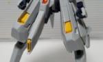 【ガンプラ】HG TR-6 ウーンドウォートのレビューまとめ