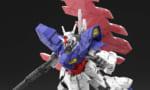【ガンプラ】『HGUC 1/144 ムーンガンダム プラモデル 機動戦士MOONガンダム』があみあみで予約開始!