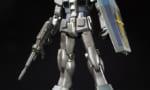【ガンプラ】「PG RX-78-3 G3ガンダム [エクストラフィニッシュ]」の限定販売が決定!