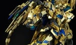 【ガンプラ】『MG 1/100 ユニコーンガンダム3号機 フェネクス (ナラティブVer.)』が予約開始!