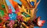 『SDX 太陽騎士ゴッドガンダム 明鏡止水ゴールドバージョン』が予約開始!
