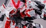【ガンプラ】『MG 1/100 ガンダムアストレイ レッドドラゴン』がPB予約開始!