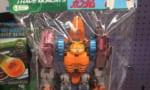 【画像】ガンダムの偽玩具、謎すぎるwwwwwwwwwww