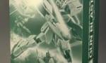 【ガンプラ】レビュー紹介『RE/100 ガンブラスター プレバン限定』