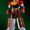 【ミニアクションフィギュア】『超電磁ロボ コン・バトラーV』』『超電磁マシーン ボルテスV』『闘将ダイモス』が予約開始!
