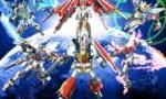 ガンプラアニメのオリジナル主人公機どれが好き?