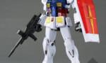 「一番くじ 機動戦士ガンダム ガンプラ Ver.2.0」2019年09月04日(水)より順次発売予定