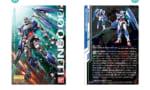 『GUNDAMガンプラパッケージアートコレクション チョコウエハース3 20個入りBOX (食玩)』が予約開始!