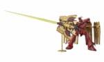 【ガンプラ】これがジオンの新しい武器wwwwwwwwwwwwwww
