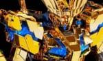 【ガンプラ】『RG 1/144 ユニコーンガンダム3号機 フェネクス(ナラティブVer.)【2次:2020年4月発送】』が予約開始!