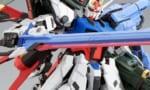 【ガンプラ】『PG 1/60 ストライクガンダム用 パーフェクトストライクガンダム拡張パーツ』が予約開始!