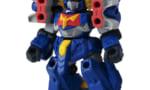 『ROBOT・CONCERTO(ロボット・コンチェルト) 02 10個入りBOX』が予約開始!