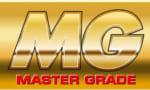 【ガンプラ】MGの各作品毎の発売数を『超適当に』数えてみた!