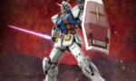 【予約開始!】『HG 1/144 RX-78-02 ガンダム(GUNDAM THE ORIGIN版) プラモデル 『機動戦士ガンダム THE ORIGIN』』