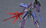 【予約開始!】『MODEROID 新幹線変形ロボ シンカリオン 500 TYPE EVA プラモデル』