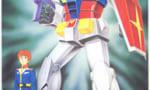 【ガンプラ】旧キットが4月に大量再販決定!青バンダイマークがついちゃうのか…?
