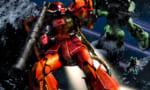 【ROBOT魂】MSV系は公式でパケ絵再現好きだな!