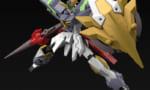 【予約開始!】『HGBD:R 1/144 ガンダムイージスナイト プラモデル  『ガンダムビルドダイバーズRe:RISE』』
