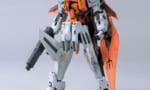 【本日発売!】『MG 1/100 ガンダムキュリオス プラモデル 『機動戦士ガンダムOO』』