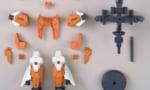 【本日発売!】『HGBD:R 1/144 サタニクスユニットプラモデル 『ガンダムビルドダイバーズRe:RISE』』