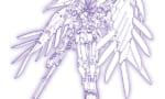 【予約開始!】『MG 1/100 ウイングガンダムゼロEW Ver.Ka プラモデル 『新機動戦記ガンダムW Endless Waltz』』