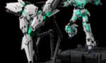 【予約開始!】『MGEX 1/100 ユニコーンガンダム Ver.Ka プラモデル』