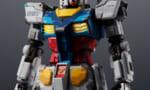 【ROBOT魂】横浜ガンダム、ROBOT魂と超合金でそれぞれ発売!現地以外で後日販売はないのか・・?