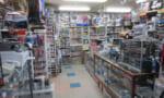 【悲報】個人経営の模型店、どんどん閉店してる模様