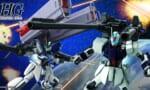 【ガンプラ】ダガーLとウィンダム用の青き清浄なる世界のための武器セット発売決定!!