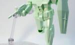 【悲報】ワイが一週間かけて作ったプラモ、1万円しか利益にならない模様