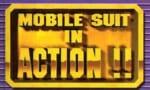 【ガンダム玩具】MSinActionとかいう驚異のプレイバリューを誇る傑作シリーズwwww
