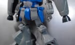 【画像】旧キットのGP02は小改造でここまで良くなる!!
