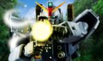 【画像】GUNDAM FIGURES LIVEライブ配信まとめ!しれっと陸戦ジムがいるな…