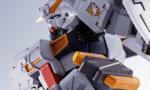 【プレバン】ROBOT魂系の新商品の予約が割とスムーズ!?バンダイの転売対策が功を奏したか・・?