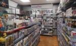 【画像】オランダのプラモ売り場、日本と全然かわらない模様
