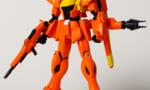 【ガンプラ】森口博子カラーのガンプラ投票受付中!F91はセシリーっぽい?